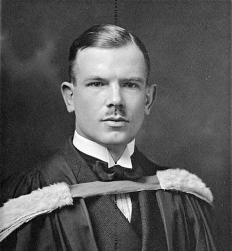 healing in medicine norman bethune Physicians such as sir william osler, norman bethune, robert mcclure, emily  howard stowe, jennie kidd trout and maude abbott worked in.