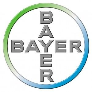 Bayer Canada Supports CBR Summer Student Program