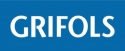 Grifols is a leading supporter of education at the CBR