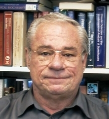 Tribute to Mike Nesheim