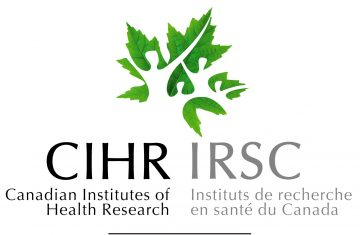 CBR members receive prestigious CIHR Grants and Awards