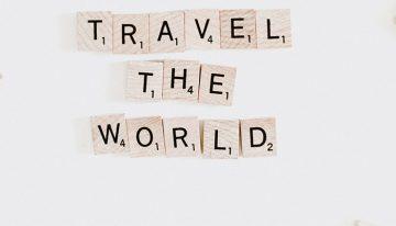 2017-2018 CBR Postdoctoral Fellow & Research Associate Travel Awards