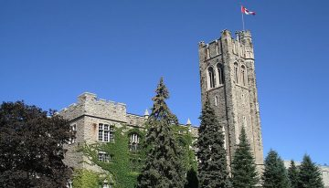 31st Annual Canadian Society for Immunology Meeting