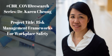 Risk Management Frameworks For Workplace Safety