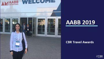 AABB 2019: Beyond American Association of Blood Banks