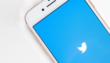 Norman Bethune Symposium 2020: Twitter Research Showcase
