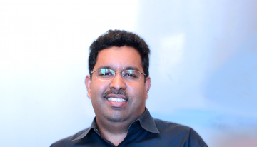 Dr. Jayachandran Kizhakkedathu receives New Frontiers in Research Fund Exploration Grant to investigate endothelial glycocalyx repair